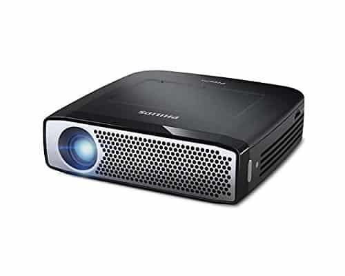 Videoproiettore da ufficio Philips
