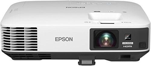 Videoproiettore da ufficio Epson EB-1970W
