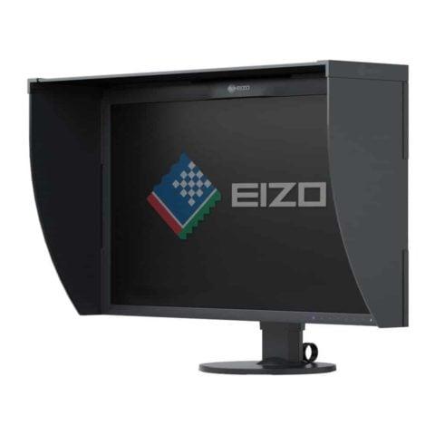 Cominciamo alla grandissima: il monitor Eizo CG318, 4k, ultra HD, 31,1 pollici di goduria