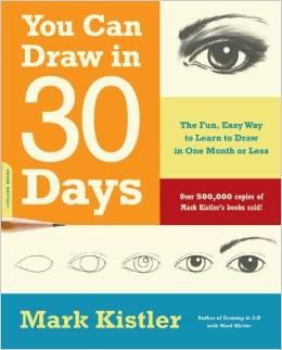 Disegnare in 30 Giorni