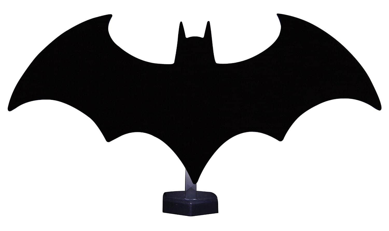 regalo-grafico-batman