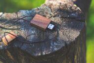 I 10 Migliori hub USB - Aggiornato con USB C