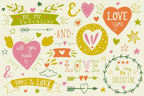 valentine_set_1-f